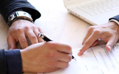 Inclusão de crédito de aval em recuperação depende de análise de característica