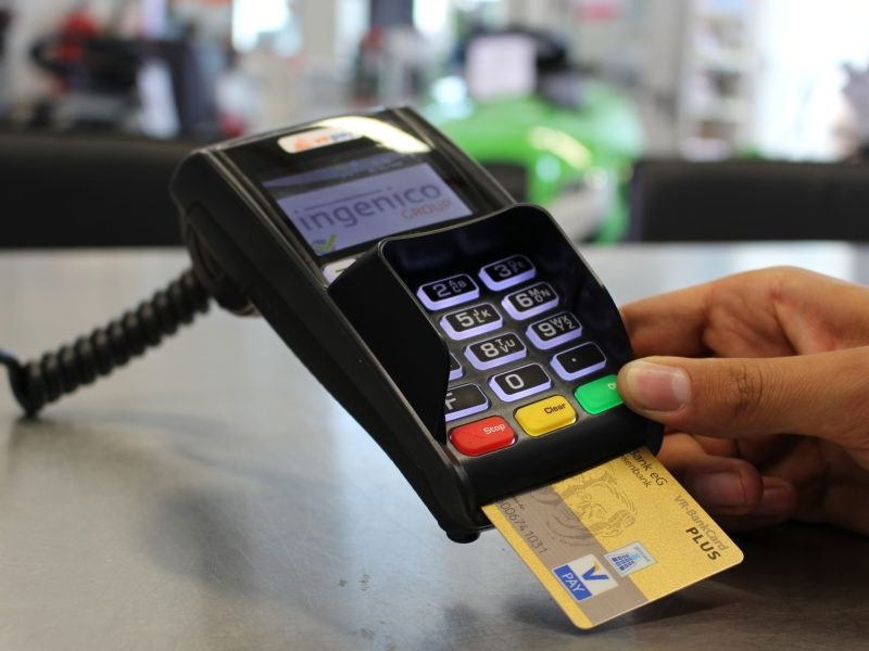 Mas afinal, o que é recuperação de crédito?