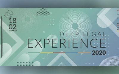 DEEP LEGAL EXPERIENCE 2020