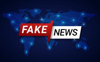Sócrates e as fake news