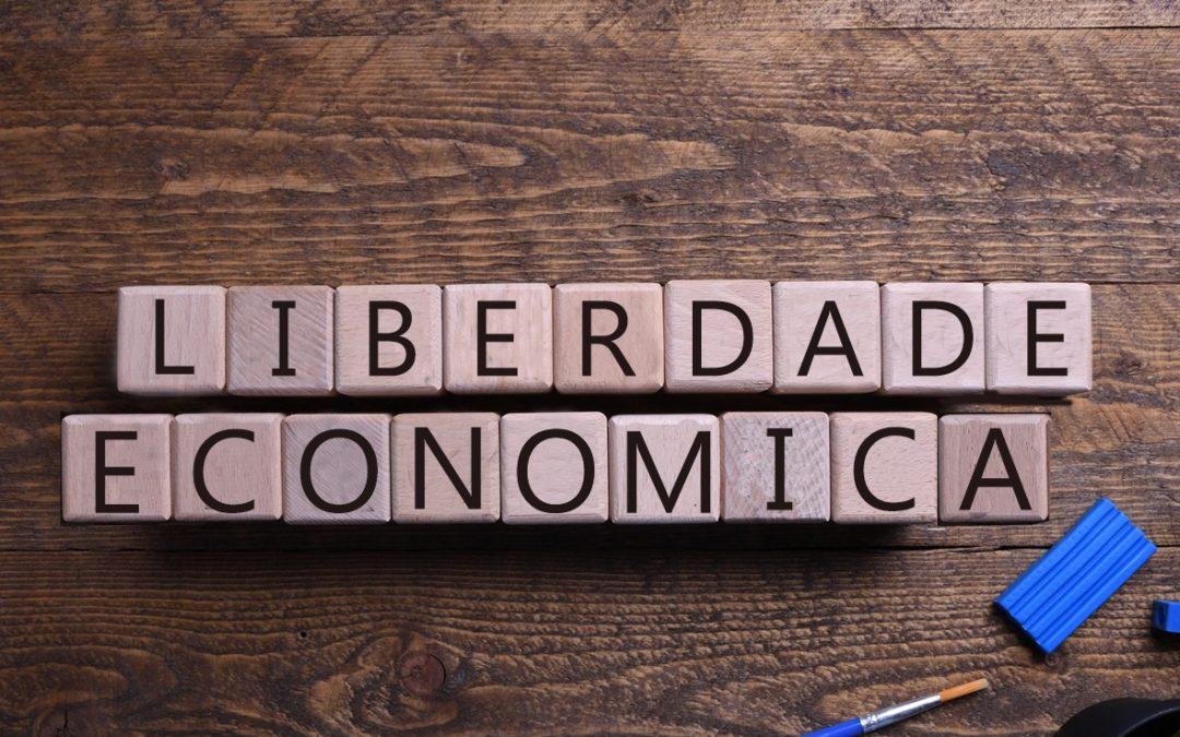 A Lei da Liberdade Econômica: Autonomia para Empreender com Segurança?
