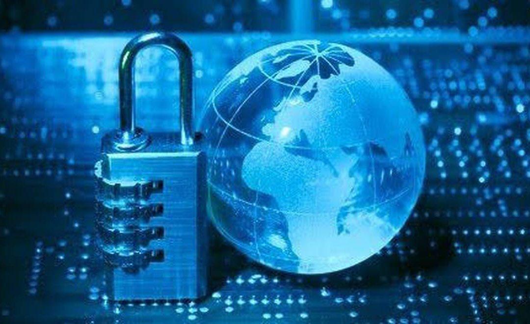 Saiba como se proteger dos crimes cibernéticos