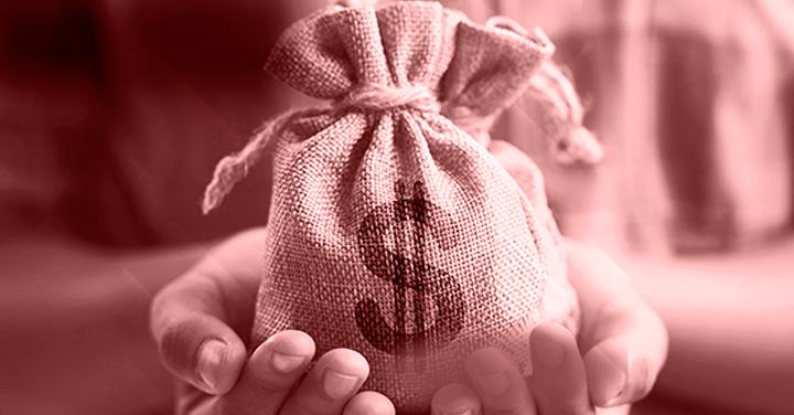 13º salário impulsiona a renegociação de dívidas; assista à entrevista na Rede Brasil