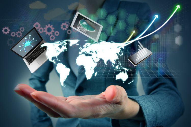 Os desafios da gestão na era digital